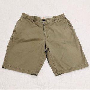 Men's Dockers Khaki Shorts